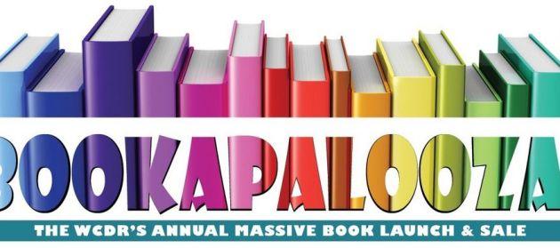 bookapalooza-header