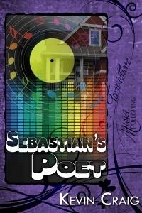 Sebastian's Poet