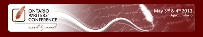 OWC-2013-Banner