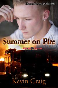 summeronfire_200x300