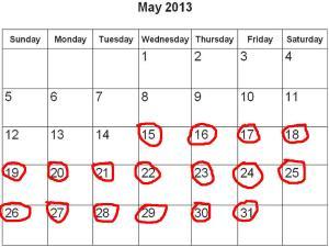 may-2013-calendar-image