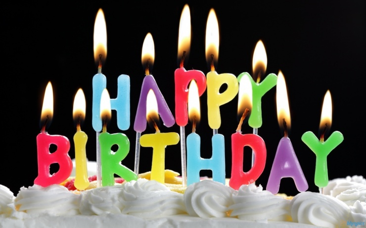 happy_birthday_cake_with_candles-1680x1050