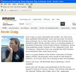 amazon screen shot
