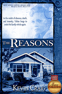 thereasons-200