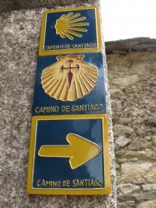 Group-Camino-Pics-May-2010-start-200-225x300