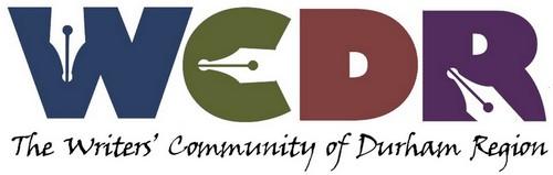 WCDR-horizontal-logo-500