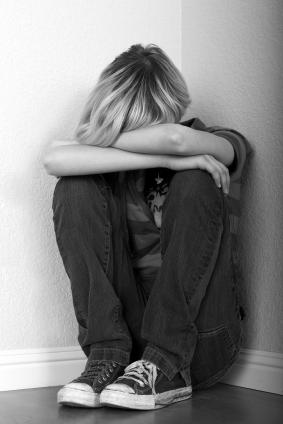 Sad_Teenager