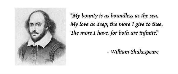 william-shakespeare-my-love-as-deep1