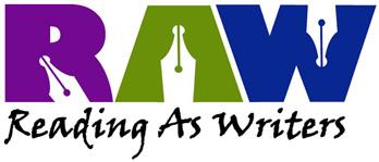 RAW-Color-Logo