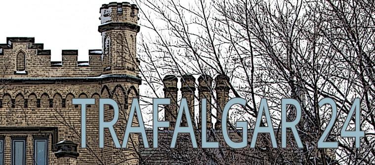 Trafalgar-24-2013-blue-759x335
