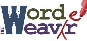 WW-Logo-for-RAW-site-300x142