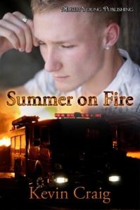 Summer_on_Fire_S_4fd4854720447