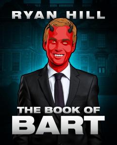 The_Book_of_Bart_WIP4