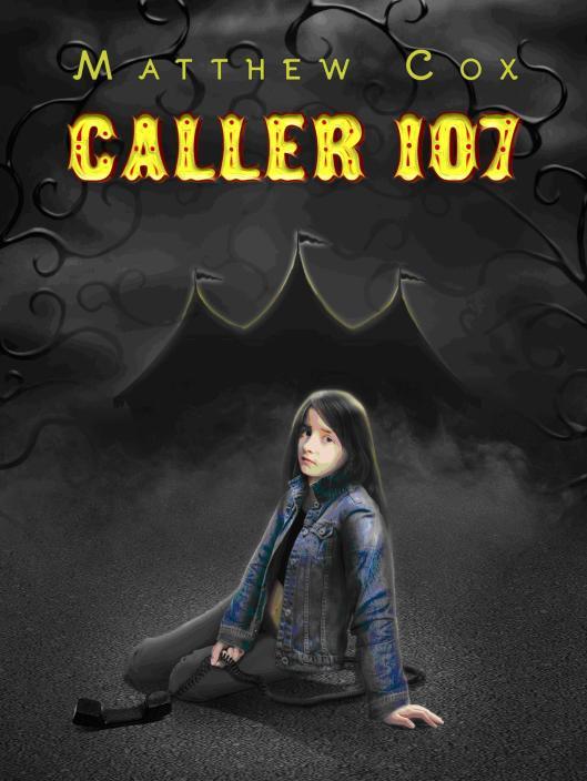 Caller 107