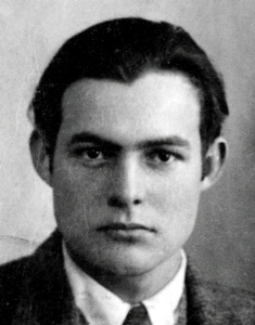 Ernest_Hemingway_1923_passport_photo