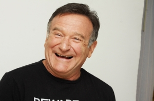 robin-williams-2009-billboard-650