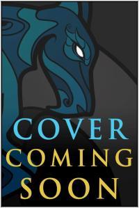 BURN BABY BURN BABY - COVER REVEAL COMING TOMORROW!!