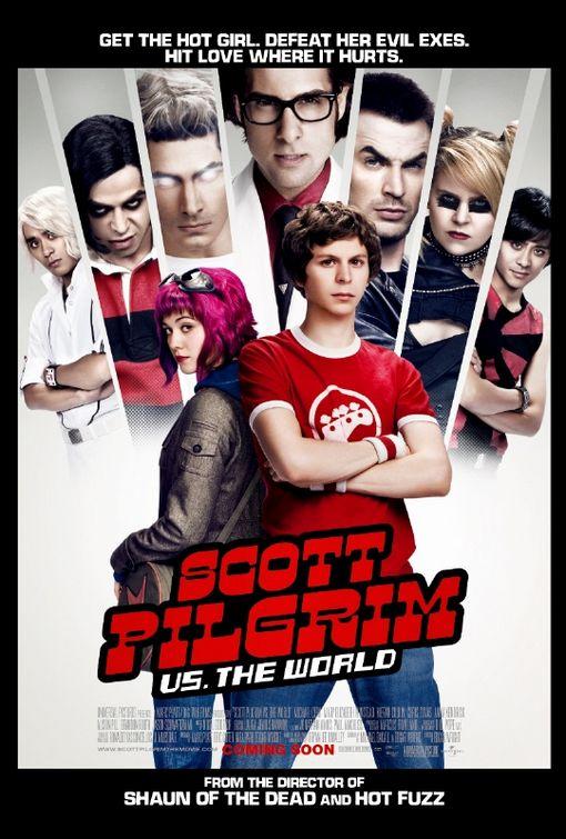Scott_Pilgrim_vs._the_World_teaser
