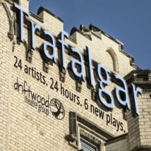 Trafalgar-24-header-2015-wide-fb-759x280