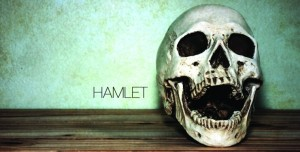 Bard's Bus Tour does HAMLET!