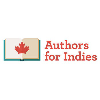 authors-for-indies1