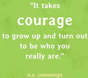 e-e-cummings_quotes_courage