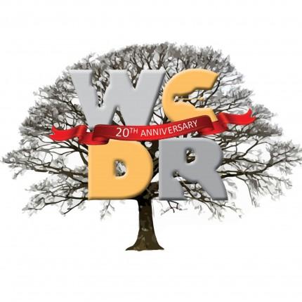 Revised-Anniversary-Logo1-e1437960977898