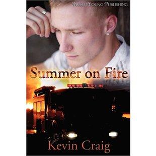 summeronfire