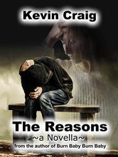 The+Reasons