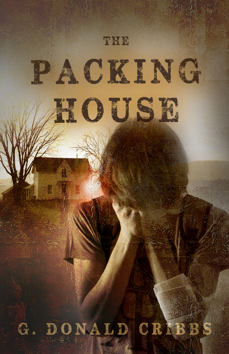 ThePackingHouseFinalCover