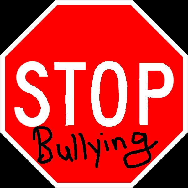 bullying-stop-sign1