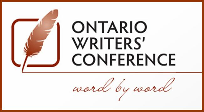 Ont-writers-conference-logo