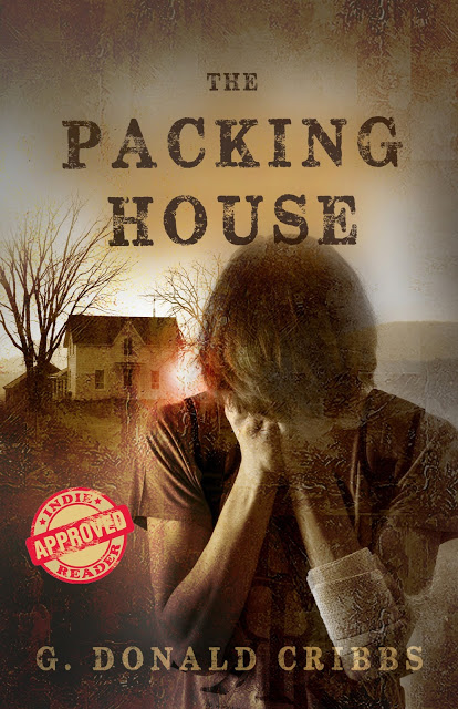 ThePackingHouseFinalCoverIRA