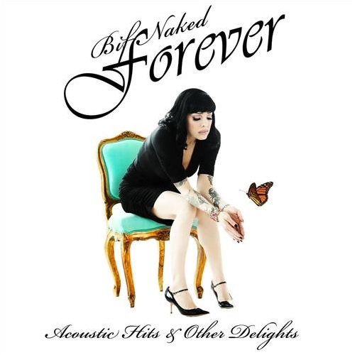bif_naked_forever_album_cover