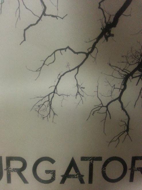 purgatorium1.jpg