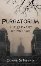 purgatoriumpic