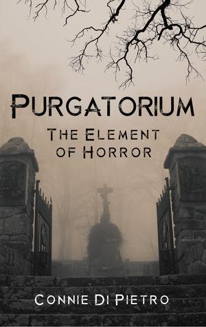 purgatoriumpic.jpg