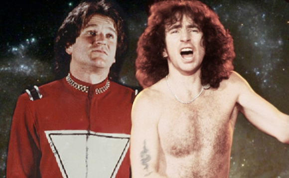 robin-williams-bon-scott-628.jpg