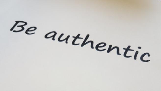 authentic.jpg