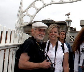 08-Sue-James-on-Hapenny-bridge-in-Dublin-cropped.jpg