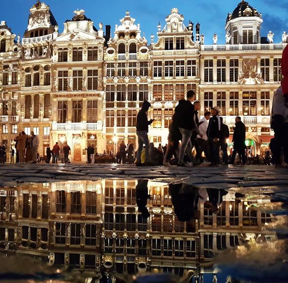 BRUSSELS1.jpg
