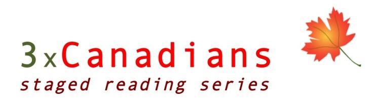 3x60-3xcanadians-banner-logo.jpg