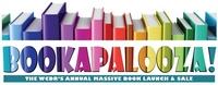 Bookapalooza-200