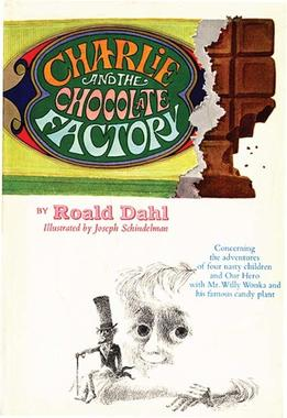 Charlie_and_the_Chocolate_Factory_original_cover.jpg