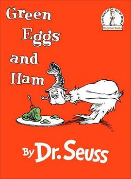 Green_Eggs_and_Ham