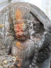 monk14