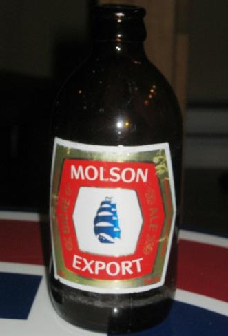 molsonx