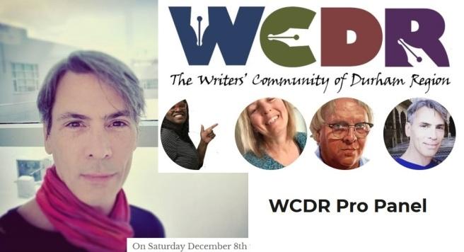 WCDR10.jpg
