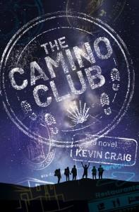 thumbnail_Camino Club (IPG)
