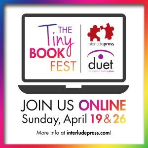 intduetbookfest